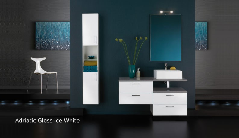 adriatic-gloss-ice-white